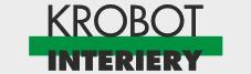 KROBOT – INTERIERY